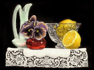 https://www.dailypaintworks.com/fineart/sandra-willard/pansies-and-lemons/624581