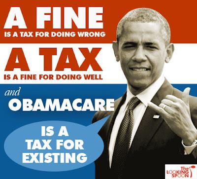 http://4.bp.blogspot.com/-WYiuVObWJqU/UQwBpRfnmnI/AAAAAAAAlCQ/7gQb_29Sh6A/s400/11-fine_taxes_and_obamacare.jpg