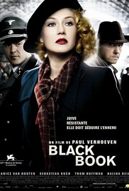 Zwartboek - Watch Black Book Online Free 2006 Putlocker
