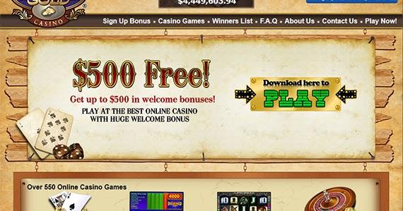 marca casino bono
