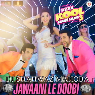 Jawani-Le-Doobi-Dj-Shahwaz