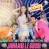 Jawani Le Doobi - Dj Shahwaz