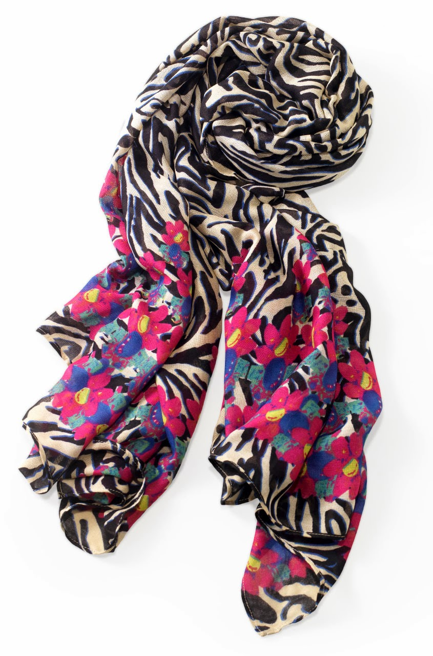 http://www.stelladot.com/shop/en_us/p/accessories/designer-scarves/luxembourg-scarf-jeweled-zebra?s=wcfields