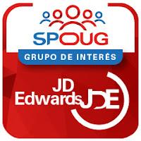 http://usuariosjde.blogspot.com.es/