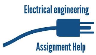 electrical engineering help