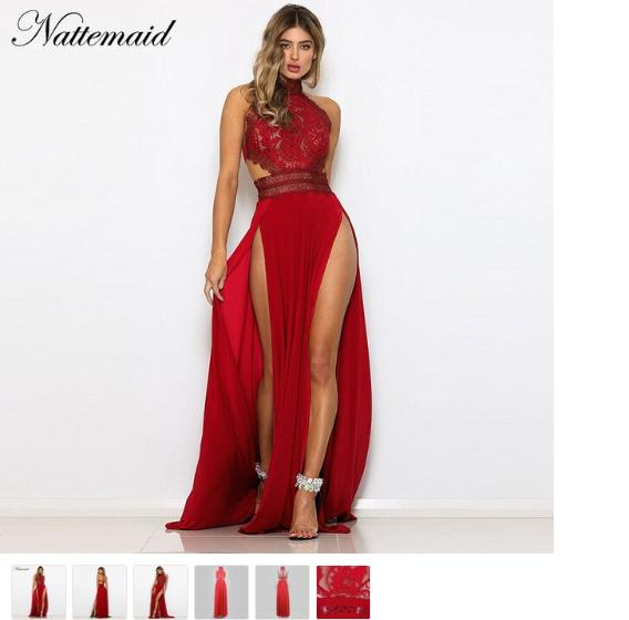 Vintage Clothing And Dresses - Online Store Sales Today - Cheap Plus Size Clothing Free Shipping