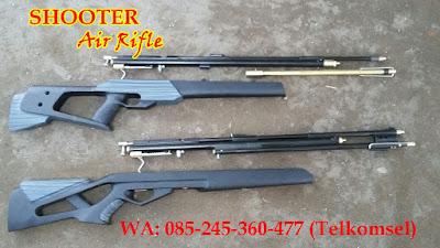 senapan angin pcp murah berkwalitas