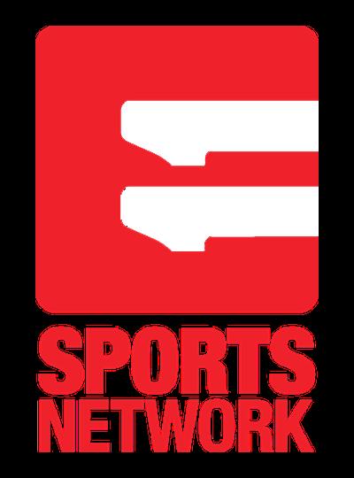 Eleven Sports HD