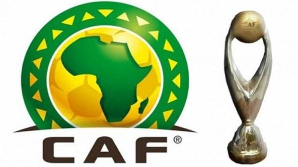 تعرف على طريق الأهلي حتى المباراة النهائية لبطولة دوري أبطال إفريقيا
