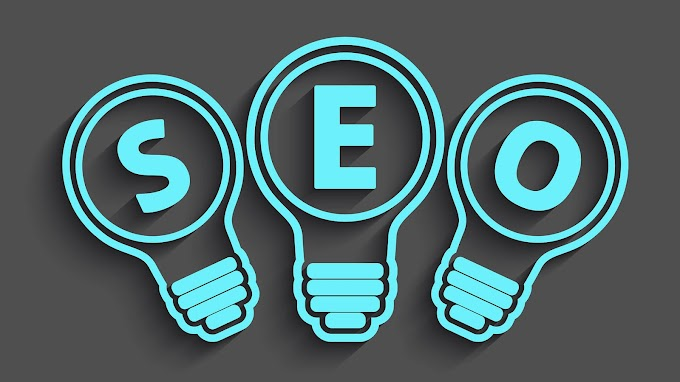 Best SEO Companies and Services on the Current Market