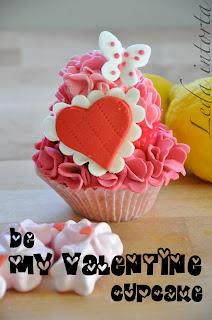 cake design, corso di cake design, torte decorate, le torte di Leda, Leda intorta