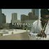 New Video|Babri_Kikomando|Watch/Download Now