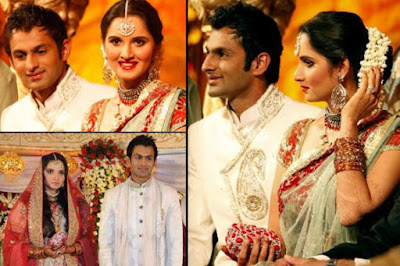 sania-mirza-shoiab-mirza-wedding-photos2