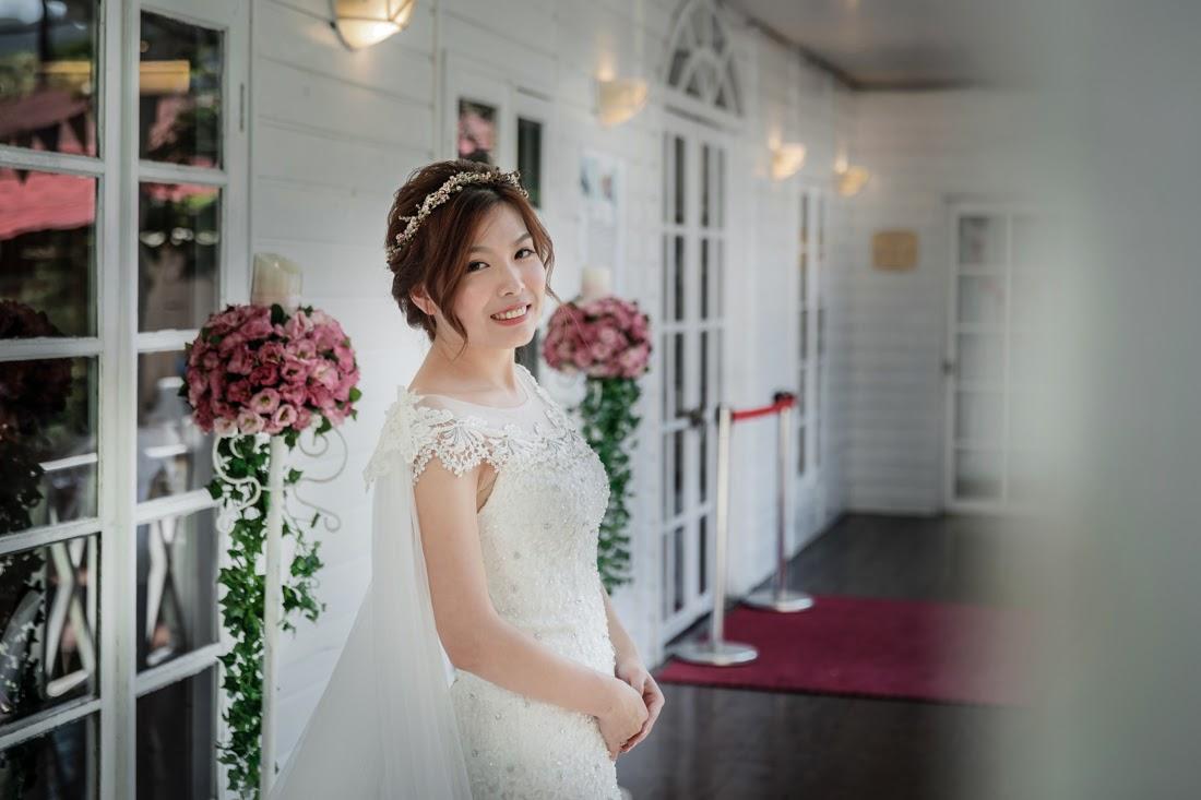 青青食尚花園會館, 青青婚攝, 青青婚禮, 青青婚宴, 婚攝, 婚禮攝影, 台北婚攝, 戶外婚攝,
