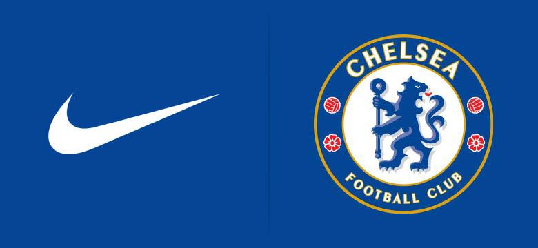 Todo listo para que Chelsea sea vestido por Nike a cambio de una fortuna