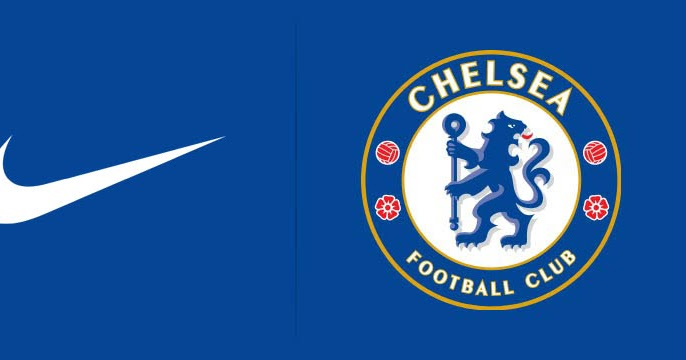 Image result for chelsea signs with nike