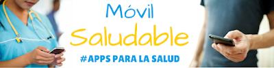 https://movilsaludable.blogspot.com.es/