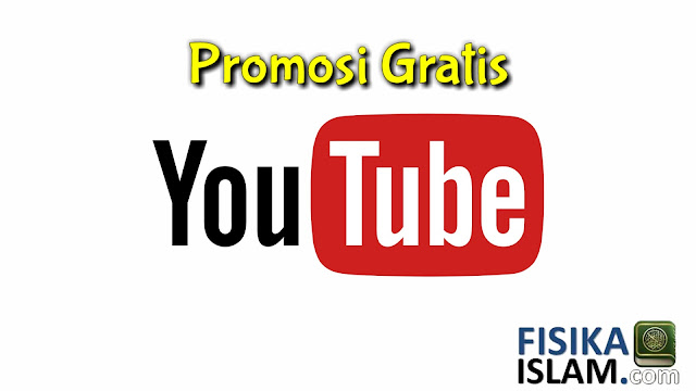 cara promosi video youtube di instagram, aplikasi promosi channel youtube, promosi berbayar youtube, cara promosi video youtube di facebook, tempat share video youtube terbaik, kata-kata untuk mempromosikan channel youtube, web untuk promosi youtube, jasa promosi video youtube.