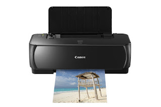 Canon PIXMA iP1800 Driver Download Windows, Canon PIXMA iP1800 Driver Download Mac