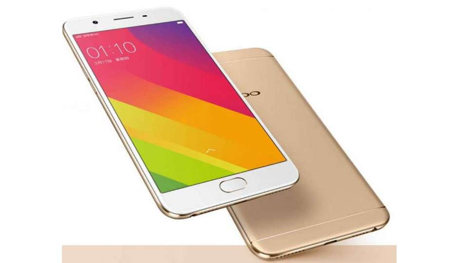 Oppo A59 Android 9 0 Pie Update – Android Pie 9 0