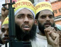 Gun Culture Bengali People
