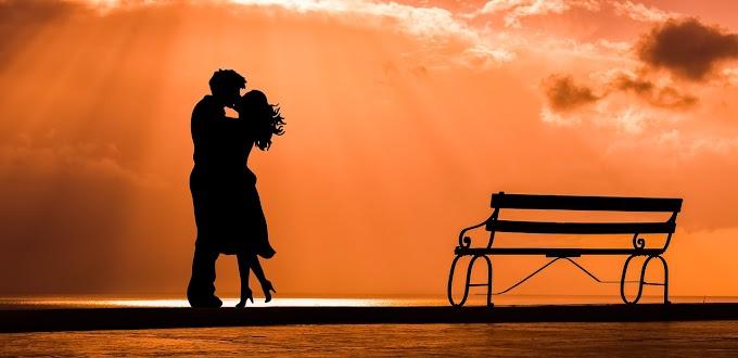 La mistica dell'intimità nuziale #passeggiandoneilibri
