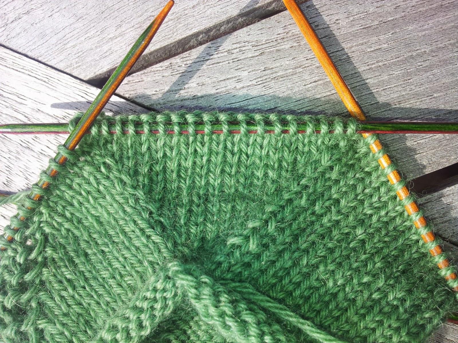 Famous Häkeln Mens Handschuhe Muster Elaboration - Decke Stricken ...