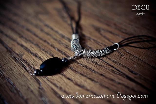 http://domzmozaikami.blogspot.com/