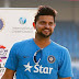 Suresh Raina Wiki, Movies,affairs, Biodata, Contact-info, Family, News, OMG