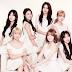 AOA se prepara para comeback em maio, segundo informações