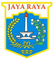 Syarat Tes Pns 2013 Info Pengumuman Pendaftaran Soal Cat Honorer K2 Cpns Cpns 2013 Pemprov Dki Jakarta Formasi Dan Syarat Pendaftaran
