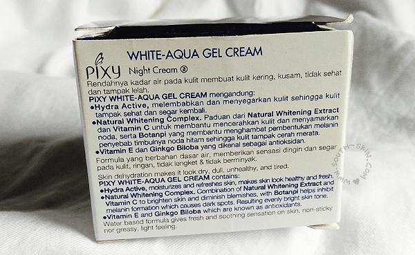review-pixy-white-aqua-gel-cream-night-cream