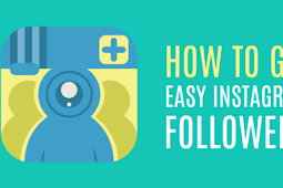 Get More Followers On Instagram (update)