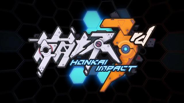 Honkai Impact Android Ios