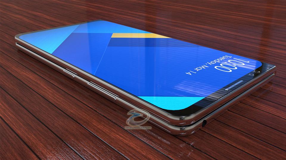 Release Date Iphone X Uk