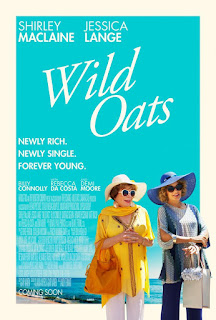 Wild Oats <br><span class='font12 dBlock'><i>(Wild Oats)</i></span>