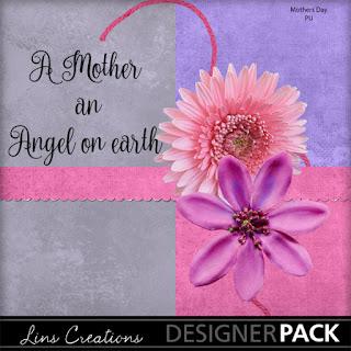 https://4.bp.blogspot.com/-WZ7VG9ewHDk/Wwe5wzZO0_I/AAAAAAAAq9s/xHeAaaLkZCwTPHJzWLUBw2KpFbwml1e4gCLcBGAs/s320/Mothersday.jpg