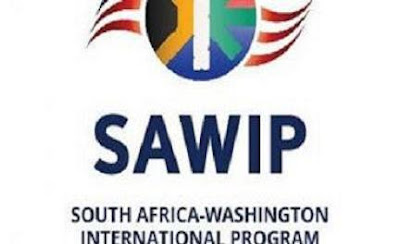 Apply now: SAWIP 2018 Programme for South African Students