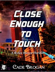 https://www.amazon.com/Close-Enough-Touch-Rylee-Thriller-ebook/dp/B074186JDN