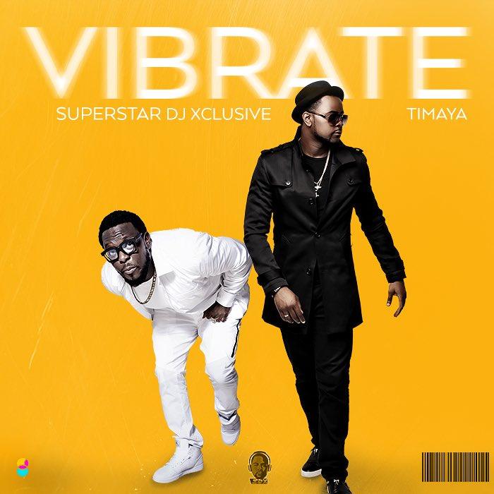 Lyric booty call lyrics : Lyrics: DJ Xclusive ft Timaya - Vibrate - Latest on Nigerian News ...