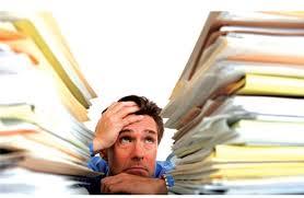 Công việc kế toán công nợ là gì, làm gì để quản lý công nợ hiệu quả?