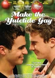 Make the yuletide gay, 2009
