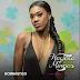 Nayara Mingas - Meu Troféu (Zouk) [Download]