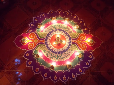 Happy Diwali HD 3D Wallpapers Images, HD Photos for Mobile