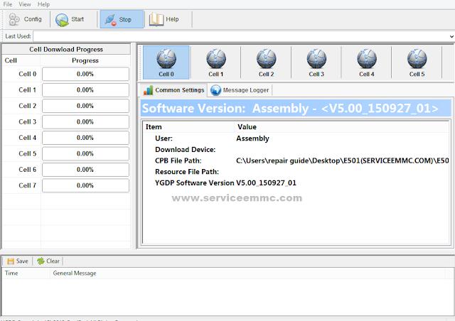 Tips Cara Unpack File Cpb Semua Model