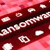 Mencegah Inveksi Virus Ransomeware PETYA