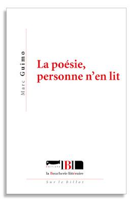 marc-guimo-la-poesie-personne-n-en-lit
