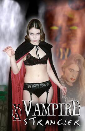 https://4.bp.blogspot.com/-WZEmokH1Vmg/WTOTD0J8pKI/AAAAAAAAARo/tXTGJ8I7PrEsG91Dl3lhzS0huTwQv-6JwCLcB/s420/Vampire%2BStrangler%2B1999.jpg