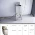 Jual Deep Fryer Gas Dengan Thermostat Murah