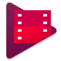 Google Play Movies and TV Apk